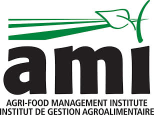 Agri Food Management Institute