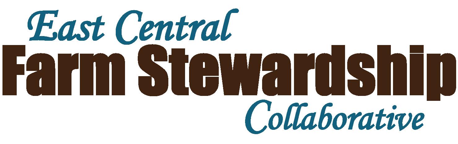Kawartha Farm Stewardship Collaborative