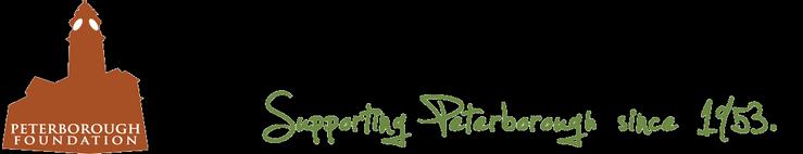 Peterborough Foundation